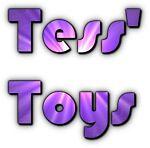 Tess' Toys