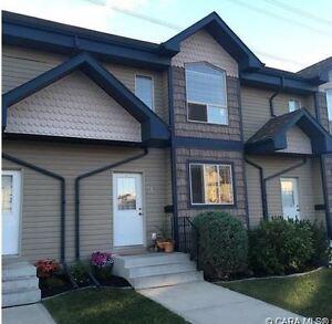 369 Inglewood Drive #38, Red Deer