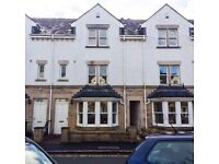 Modern 6 Bedroom Student House in the Heart of Lancaster City, £105pw per person for 42 weeks