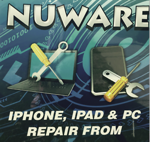 Phone Repairs Ferndale Ferndale Canning Area Preview