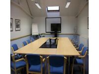 Conference Training Room To Rent/ To Let ** Available Now**