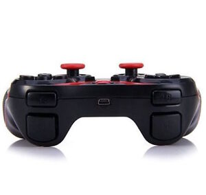 2-Wireless Bluetooth 3.0 Gamepad Gaming Controllers for Android Kingston Kingston Area image 5