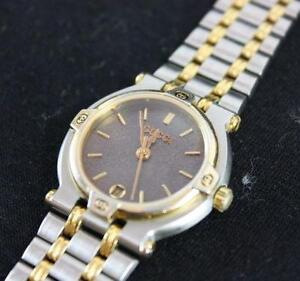 3b7a0ca3183 Gucci Watches for Women