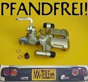 MX5 Motorhaube