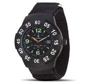 Smith Wesson Watch