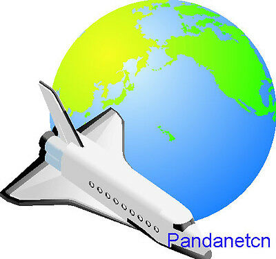 Pandanetcn