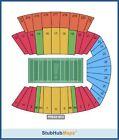 Nippert Stadium Sports Tickets