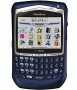 Blackberry 8700