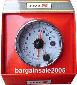 3-3-4-Tachometer-Shift-Light-11KRPM-Tacho-4-6-8