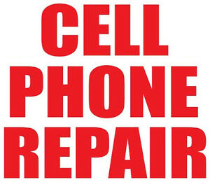 CELL PHONE AND TABLET REPAIR.10% DISCOUNT FOR STUDENTS +MILITARY