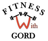 Fitness With Gord
