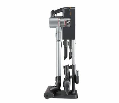 LG CordZero A9579S Cordless Vacuum Cleaners Block 99.9% of Fine Dust  for sale  Shipping to Nigeria
