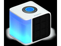 Evapolar - Personal Air Conditioner / Humidifer / Purifier **LIMITED AVAILABILITY IN UK**