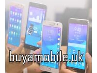 BUY A MOBILE Premium Domain Name Selling NOW!