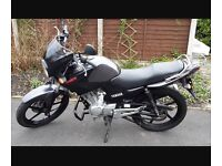 Motorbikes mopeds wanted