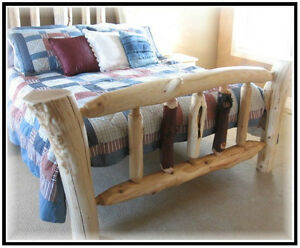 hand crafted furniture locally made Comox / Courtenay / Cumberland Comox Valley Area image 3