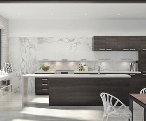 CUSTOM MADE STONE BENCHTOP FOR KITCHEN, VANITIES, BBQ AND LAUNRY Bankstown Bankstown Area Preview