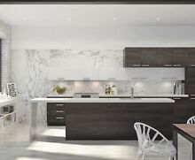 BRAND NEW STONE BENCH TOP ESSA STONE CAESER STONE QUANTUM QUARTZ Padstow Bankstown Area Preview