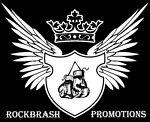 RockBrash Promotions