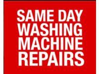 Chest Freezer Washing machine Fridge sale REPAIR