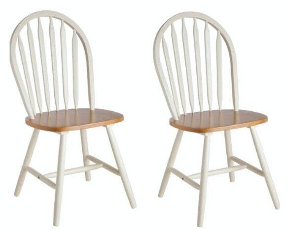 4 brand new chairs for sale