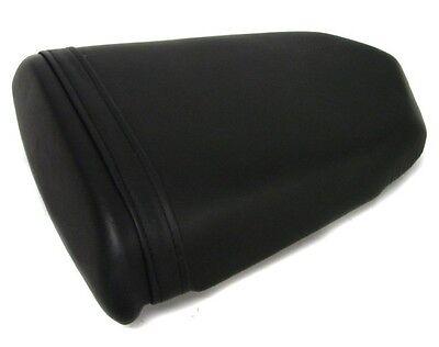 Black Rear Pillion Passenger Seat For 2004-2005 Suzuki Gsxr Gsx-r 600 750 04 05 on sale