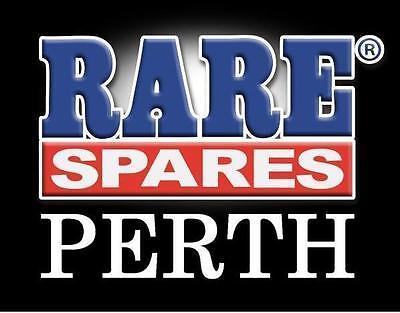 Rex Spares Perth