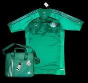 Brazilian Club Football Shirts