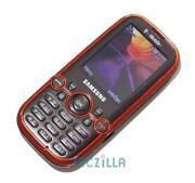 Samsung SGH-T469 Gravity 2 (t-mobile)