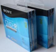 Sony Handycam DVD-R