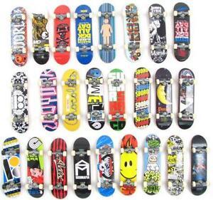 Skateboard Lot Ebay