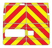 Highway Maintenance