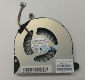 NEW for HP Elitebook 8560p 8560w 8570p Probook 6570B Laptop cpu
