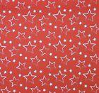 Bastel- & Sterne Handarbeitsstoffe Himmel