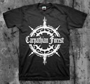 Carpathian Forest Shirt