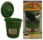 eco+ Coffee & Tea Makers