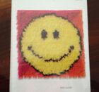 Yellow Cross Stitch Kits