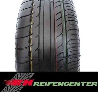 SOMMERREIFEN 215/45 R17 87V Runderneuert (Prod.2019) Pkw Reifen TOP PREIS NEU