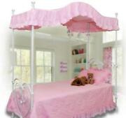 Canopy Bed Top