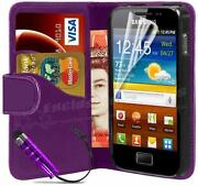 Samsung Galaxy Ace Case