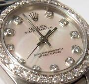 Rolex 1969