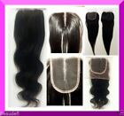 Lace Human Hair Extensions