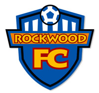 Soccer Players Wanted - Rockwood FC