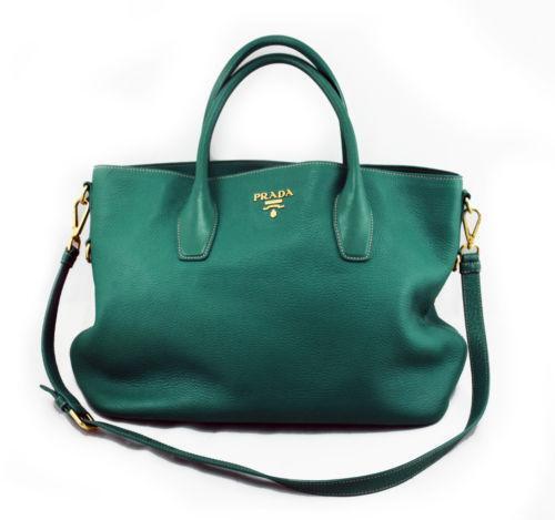 da4a2c1f7762 Prada Saffiano  Handbags   Purses