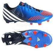 adidas Football Boots Size 8.5