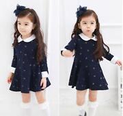 Korean Kids Clothes
