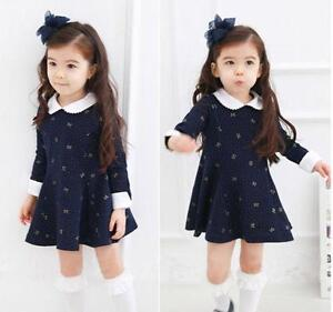 Fall Clothings For Kids