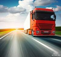 Major Moving Company Hiring Long-Distance Truck Driver