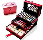 Shany Makeup Kit