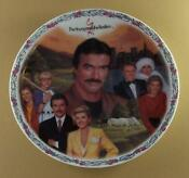 Young and The Restless Plates